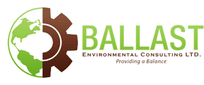 Ballast Environmental Consulting Ltd